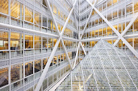 11-Municipal-Office-Leyweg-by-Rudy-Uytenhaak