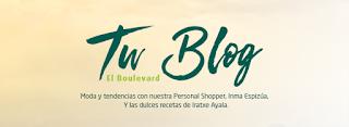 http://www.el-boulevard.com/blog/
