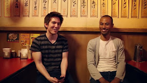 日本で生まれ育った黒人ハーフが日本のイジメを語る