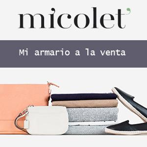 http://www.micolet.com/tienda/armario/13206?utm_medium=wardrobe&utm_source=micolet