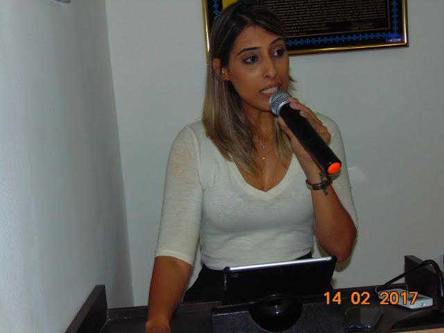 Resultado de imagem para fotos de Marina Dias Marinho