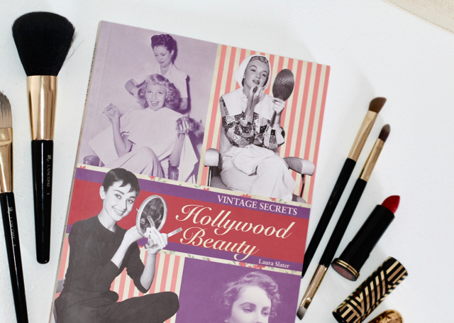 Hollywood Beauty by Laura Slater book review