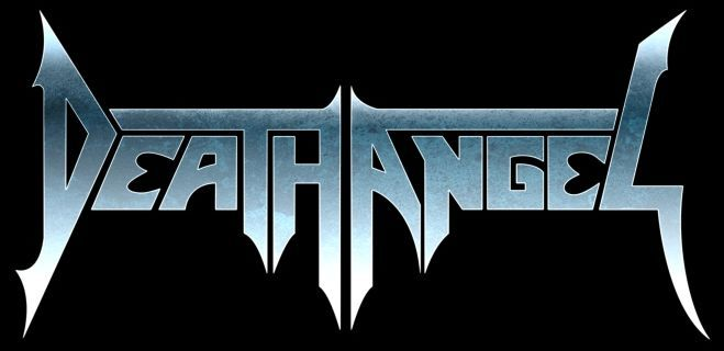 Death Angel_logo
