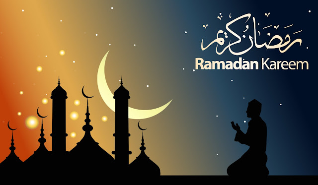 ramzan wishes photos wallpapers facebook whatapp hd free download