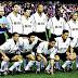 Grandes Times: o Valencia de 1999-2001