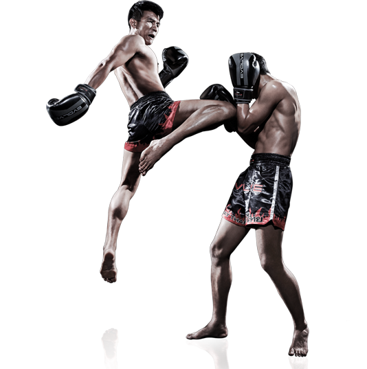 muay thai bangkok lumpini,muay thai bangkok training,muay thai bangkok where to watch,muay thai bangkok ratchadamnoen,muay thai bangkok show,muay thai bangkok asiatique,muay thai bangkok price,muay thai bangkok saturday,muay thai bangkok class
