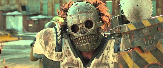 turbo kid image