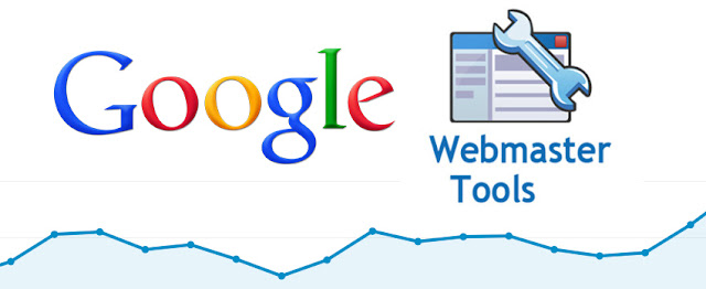 Interview Questions and Answers for Webmasters and SEO