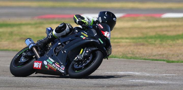 7 best sportbike exhaust brands solomotoparts com
