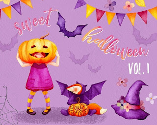 Cute-Happy-Halloween-Wallpapers