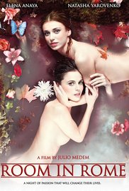 Watch Room in Rome Online Free 2010 Putlocker