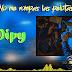 EL DIPY – NO ME ROMPAS LAS PELOTAS