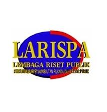 Logo Lembaga Riset Publik Indonesia