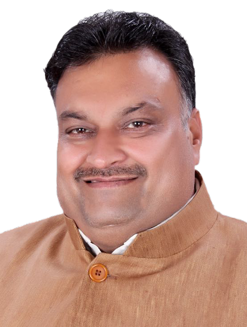 Industry minister playing with youth in the name of employment; - Lakhan Singh