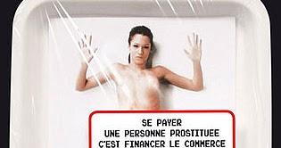 picture of secret service prostituée