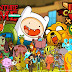Card Wars - Adventure Time Apk+Data Highly Compressed In 179 MB Only!
