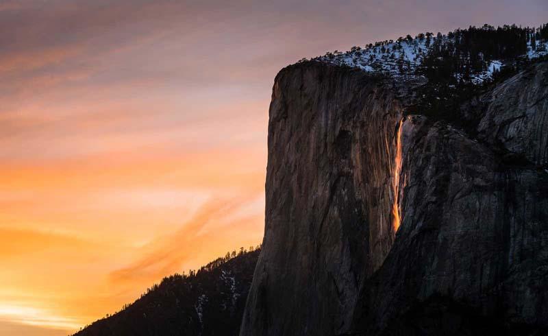 Yosemite National Park,Sierra Nevadas + Yosemite,California,U.S.,U.S. + Canada