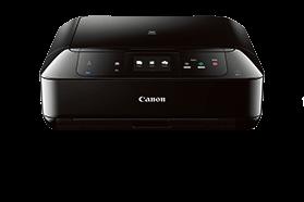 Descargar Driver Canon Pixma MG7510