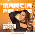 Márcia Fellipe lança novo CD Promocional de Setembro 2018. Baixe agora!