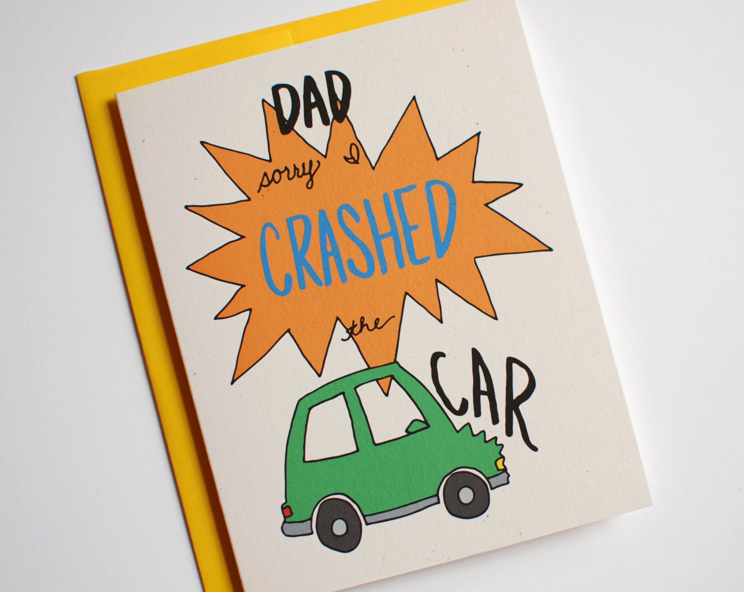 https://www.etsy.com/listing/188745385/funny-fathers-day-card-fathers-day-card?ref=related-6