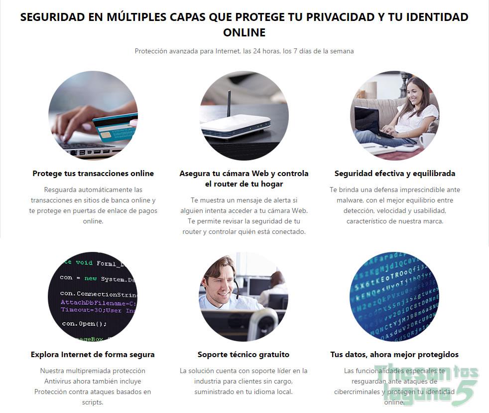 Avg internet security 2017 final full version download gratis