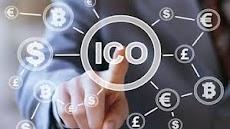 Format Penulisan ICO Review