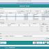 Sistema Básico para la Gestión de una Farmacia - Java y MySQL