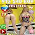 ASTRID TF 912540809 HERMOSA PROSTITUTA DE VENEZUELA EN LOS OLIVOS