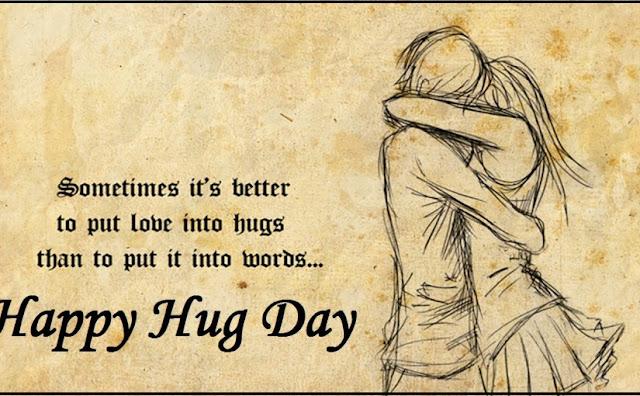 Hug-Day-Wallpapers