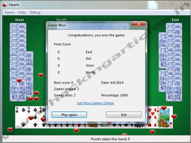 instant win hack miceforce