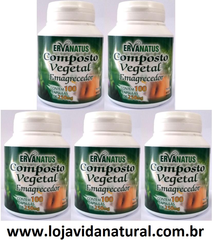 composto_vegetal_emagrecedor