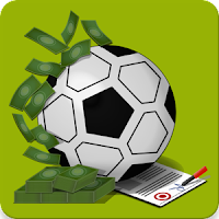 Download Football Agent MOD APK 3.0.1 Unlimited Money