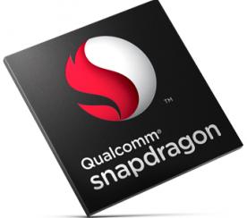 prosessor qualcomm snapdragon 400 msm8226