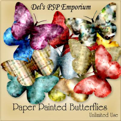 https://4.bp.blogspot.com/-WC0d8KvmdeA/V3SAleJgbOI/AAAAAAAAFRQ/WaQrFcS5hAw1dLlsrvimX-X931VYvsOzQCLcB/s400/DPSPE_Butterfly-prv.jpg