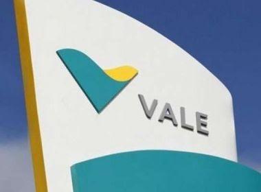 Oito funcionários da Vale são presos em investigação sobre barragem de Brumadinho