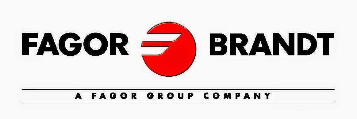 Déstockage d'électroménager à Paris de la marque Fagor Brandt