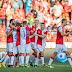 Slavia Praga tenta surpreender na temporada