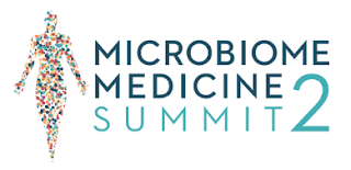 Microbiome Medicine Summit 2 - Authentic in My Skin - authenticinmyskin.com