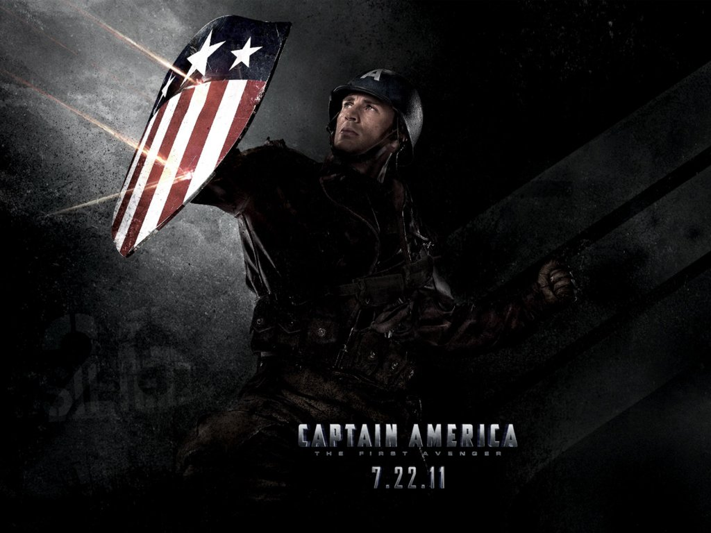 http://4.bp.blogspot.com/-WC51YVSah2g/TrJKTE5JckI/AAAAAAAAI8A/vSVoHNRPcso/s1600/movie+wallpaper_captain+america_01.jpg