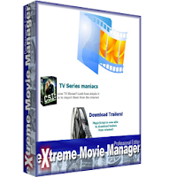 extreme movie manager 9 serial