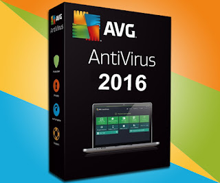 Download AVG 2016 Offline Installers Free Setup for Windows | AVG Free Antivirus 2016 Free Download