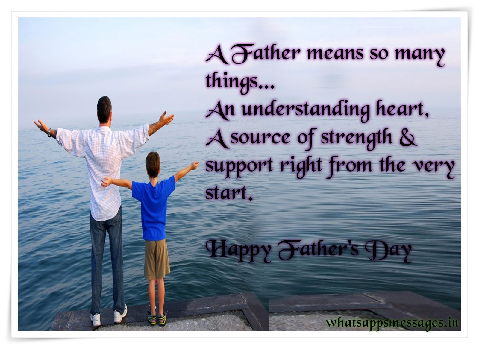 Fathers Day Sms Messages Greetings Whatsapp Messages Watermelon Wallpaper Rainbow Find Free HD for Desktop [freshlhys.tk]