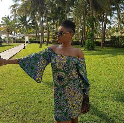 https://umahiprince.blogspot.com/2017/09/amazing-facts-you-properly-dont-know-about-singer-chidinma.html
