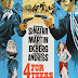 Four for Texas (1963)
