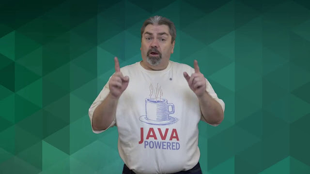 How to Implement a Power Function in Java - Coding Problems