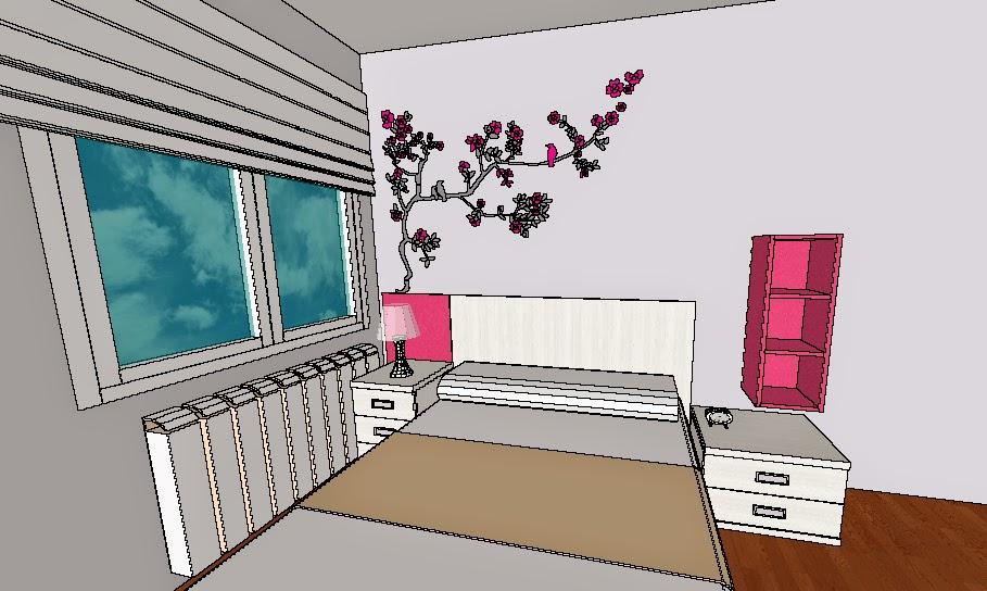 Muebles ros studio97 proyectos 3d de los clientes de - Muebles en aviles ...