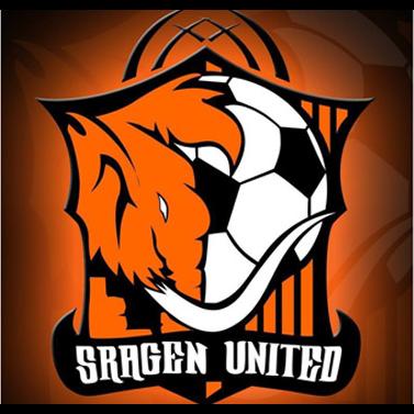 Jadwal dan Hasil Skor Lengkap Pertandingan Klub Sragen United 2017 Divisi Utama Liga Indonesia Super League Soccer Championship B