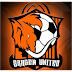 Daftar Skuad Pemain Sragen United 2017