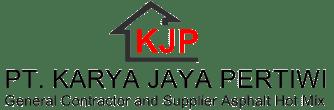 Karya Jaya Pertiwi, Jasa Pengaspalan, Kontraktor Jalan, Konstruksi Jalan, Jabodetabek Jawa Barat jakarta bogor depok bekasi tangerang