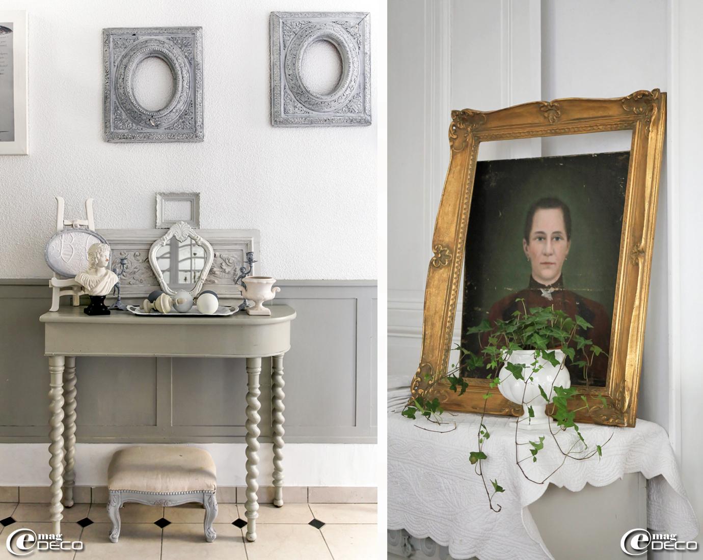 latest cadres napolon iii patins console sellette en acajou de style anglais chine la u with. Black Bedroom Furniture Sets. Home Design Ideas